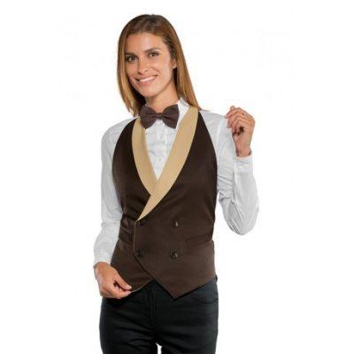 darlington-moro-biscotto-isacco-035185