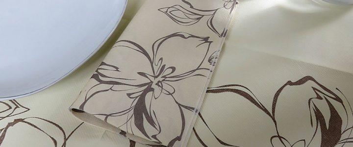 flowers-2-960x400
