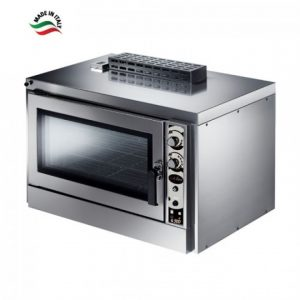 forno_g900g_2018_0x660