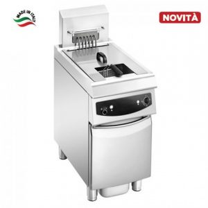 friggitrice_linea700_frgm_14_20_el_gas