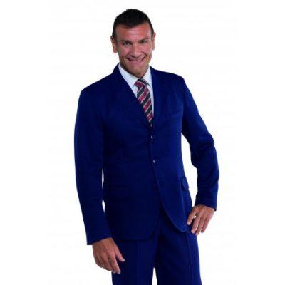 giacca-3-bottoni-blu-isacco-053302