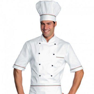 giacca-alicante-bianca-tricolore-isacco-056810