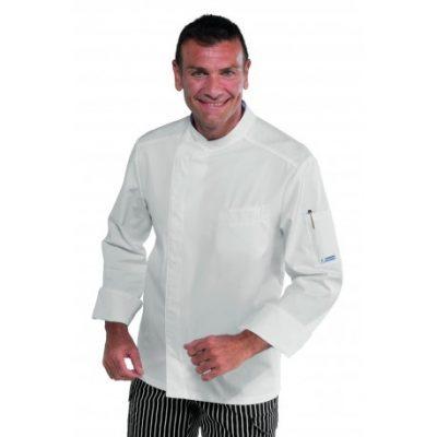 giacca-bilbao-bianca-extra-light-isacco-059360