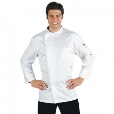 giacca-bilbao-bianca-isacco-059320