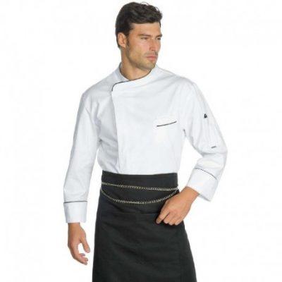 giacca-bilbao-bianca-nera-isacco-059321