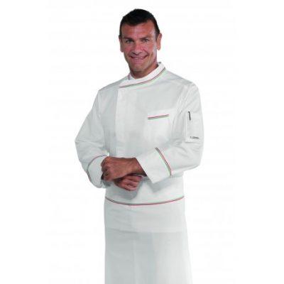 giacca-bilbao-bianca-tricolore-isacco-059310
