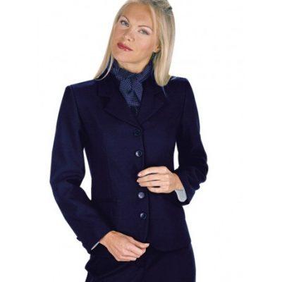 giacca-boston-foderata-blu-isacco-027602