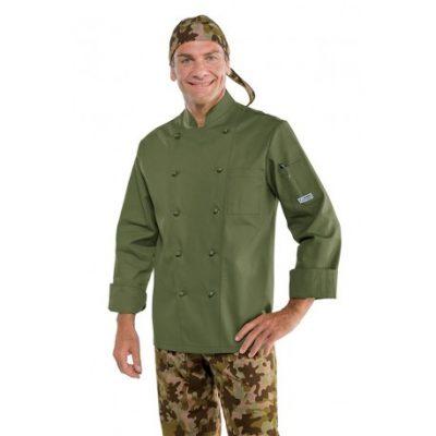 giacca-classica-militare-isacco-058034