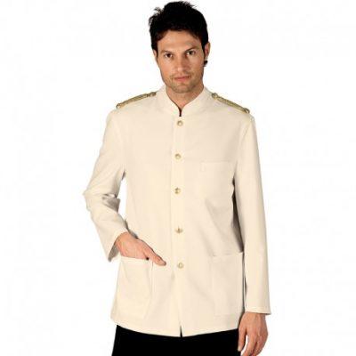 giacca-coreana-crema-isacco-066205bis