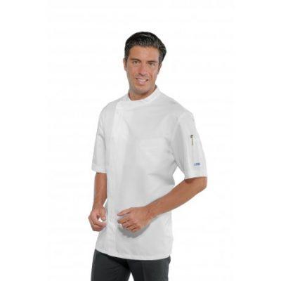 giacca-cuoco-bilbao-mezza-manica-bianco-100-cotton