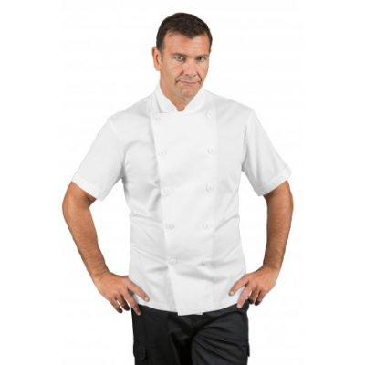 giacca-cuoco-bottoni-fissi-m-m-bianco-100-cotton