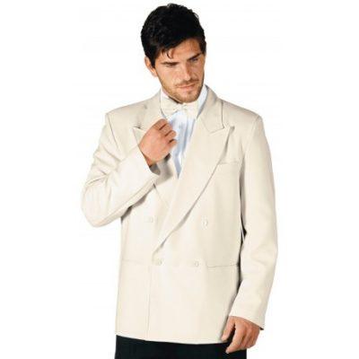 giacca-doppio-petto-collo-lancia-crema-isacco-054105