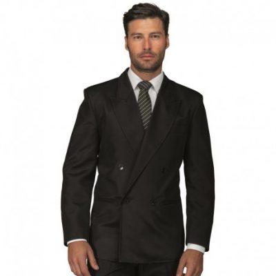 giacca-doppio-petto-collo-lancia-nera-isacco-054101