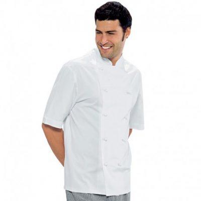 giacca-enrica-bianca-manica-corta-isacco-057101
