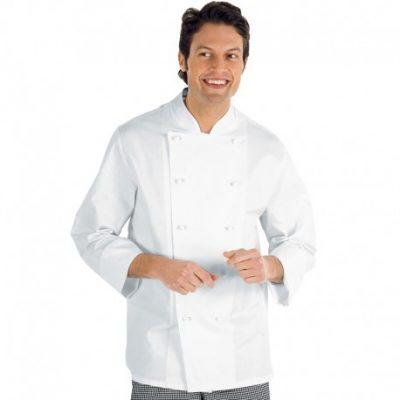 giacca-enrica-bianca-manica-lunga-isacco-057100