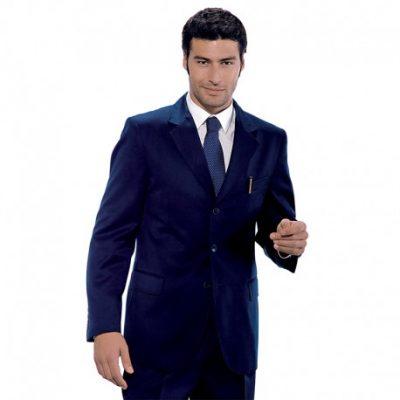 giacca-f-lana-foderata-blu-isacco-053472