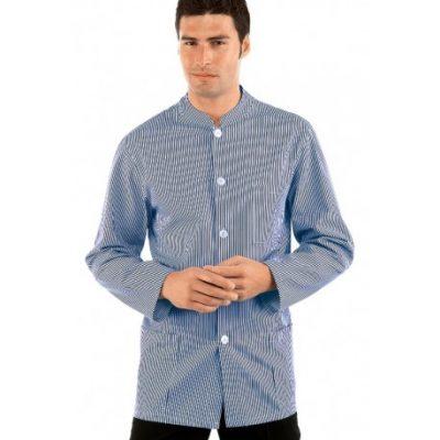 giacca-facchino-coreana-riga-blu-isacco-065002