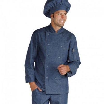giacca-jeans-bottoni-a-pressione-isacco-057077