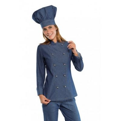 giacca-lady-chef-jeans-isacco-057577