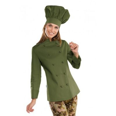 giacca-lady-chef-militare-isacco-057534