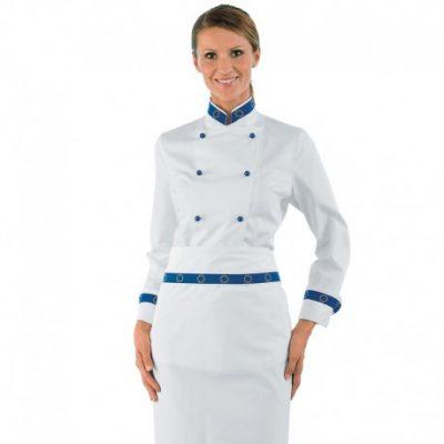 giacca-lady-euro-bianca-isacco-057599