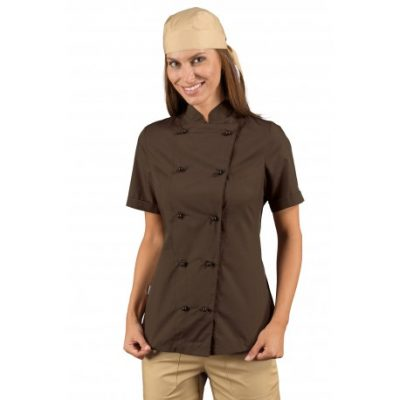 giacca-lady-extralight-m-m-cacao-65-poliestere-35-cotone