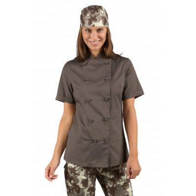 giacca-ladychef-m-m-fango-65-poliestere-35-cotone