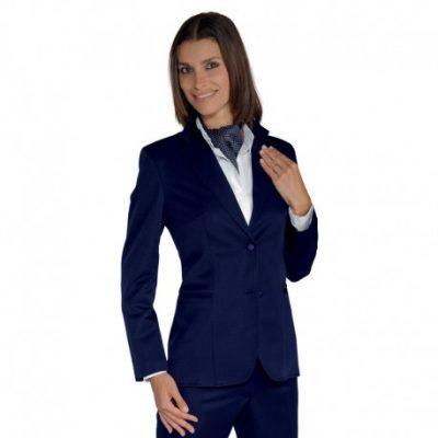 giacca-liberty-lana-blu-isacco-027402