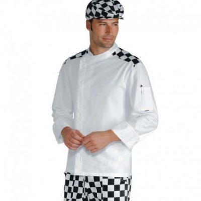 giacca-malaga-bianca-scacco-isacco-059939