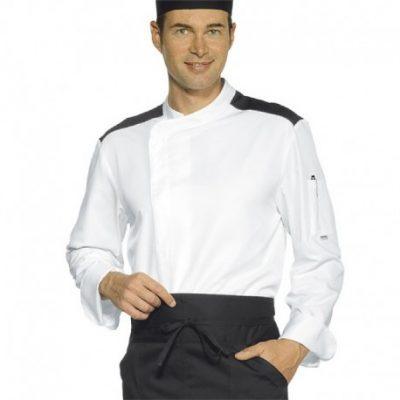 giacca-malaga-microfor-bianca-nera-isacco-059900