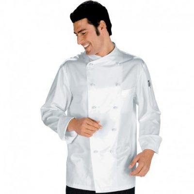 giacca-monaco-bianca-isacco-057450