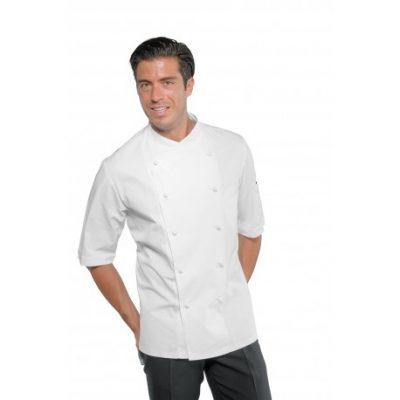 giacca-panama-slim-mezza-manica-bianco-100-cotton
