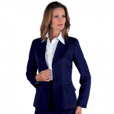 giacca-portland-blu-isacco-027702