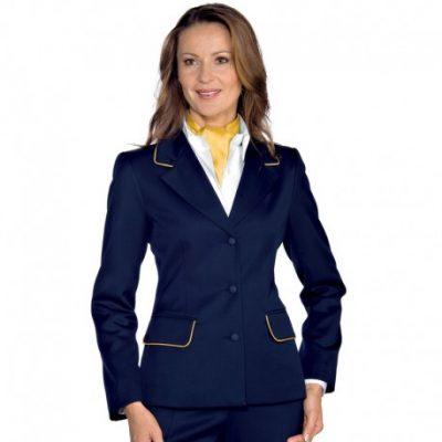 giacca-portland-foderata-profilata-isacco-027852