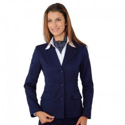 giacca-portland-lana-blu-isacco-027802