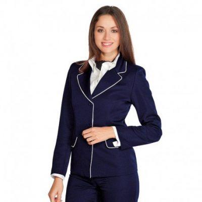 giacca-portland-profilata-blu-isacco-027712
