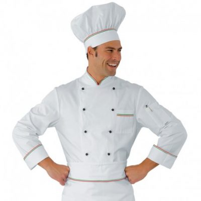 giacca-prestige-big-size-bianca-tricolore-isacco-059000a