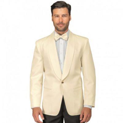 giacca-scialle-monopetto-crema-isacco-053005