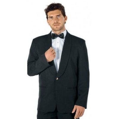 giacca-scialle-monopetto-nera-isacco-053001