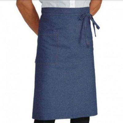 grembiule-bar-dakar-jeans-isacco-085177