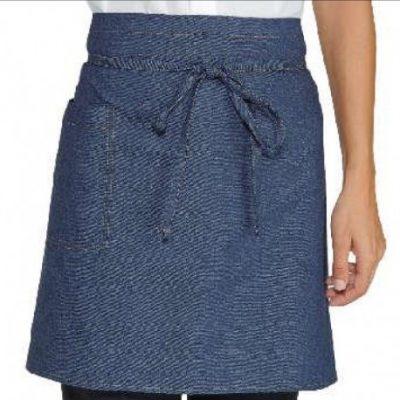 grembiule-bar-vita-jeans-isacco-086077