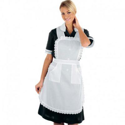 grembiule-domestica-isacco-083400