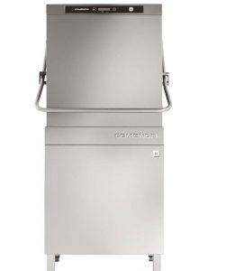 hi-line-hcxl-crc-passthrough-dishwasher