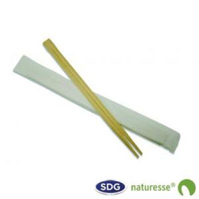 md-bacchette-chopsticks-bamboo-23cm-1756