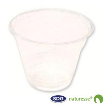 md-bicchiere-pla-trasparente-250ml-10051