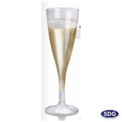 md-bicchiere-pla-trasparente-bio-flute-100ml-15717