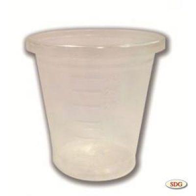 md-bicchiere-trasparente-in-pla-da-30-ml-1030