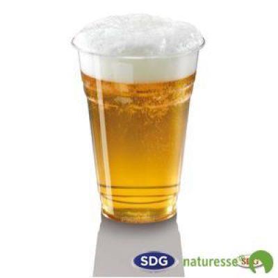 md-bicchiere-trasparente-in-pla-da-500-ml-2825
