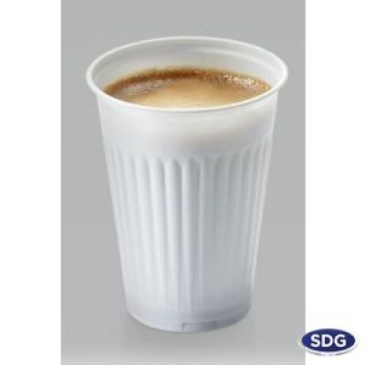 md-bicchiere-vending-cpla-bio-bianco-180ml-15335