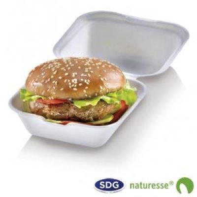 md-box-burger-large-richiudibile-in-polpa-di-cellulosa-135-x-135-x-78-cm-3474
